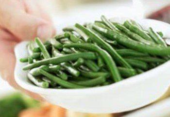بار گلایسمی رژیم غذایی و خطر سرطان روده بزرگ
