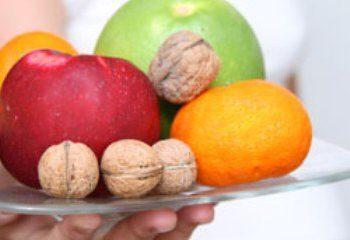 چهار اصل مهم در رژیم درمانی چاقی