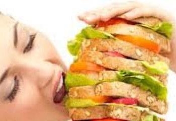 تغییرات رفتاری، مهمتر از نوع رژیم کاهش وزن
