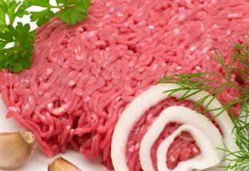 نقش پروتئین حیوانی و چربی اشباع در چاقی