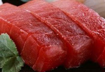 مصرف پروتئین حیوانی و چاقی