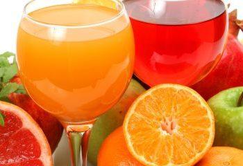 ارتباط مصرف سبزیجات ،نوشیدنیها و لبنیات با اسید اوریک