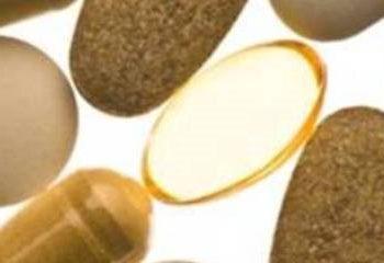 نقش مولتی ویتامین در پیشگیری از سرطان