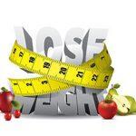 خواب راحتتر با کاهش وزن