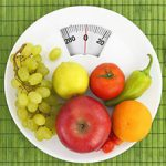 انگیزۀ کاهش وزن خود را حفظ نمائید