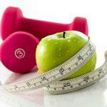 بازگشت سلامتی با کاهش وزن