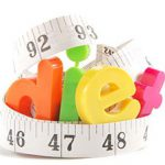 کاهش اسید اوریک خون با کاهش وزن