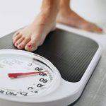 اعتماد به نفس با رسیدن به وزن مناسب