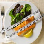 اهمیت برنامه ریزی در کاهش وزن
