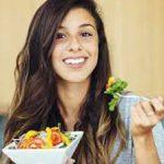 اصلاح برنامه غذایی خانواده