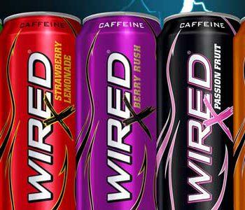 چگونه مصرف نوشیدنی های انرژی زا را در نوجوانان کاهش دهیم؟