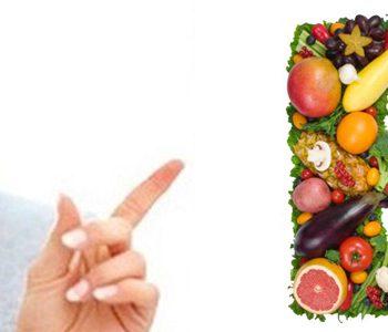 وجود ارتباط قوی بین میزان مصرف ویتامین B و سرطان ریه
