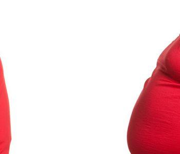 فواید ثبات در روند کاهش وزن در طولانی مدت