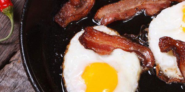 تاثیر چربی رژیم غذایی بر کلسترول و وزن افراد چاق