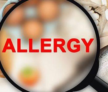 راهکار ایمن برای افزایش کیفیت زندگی بیماران مبتلا به آلرژی غذایی چیست؟
