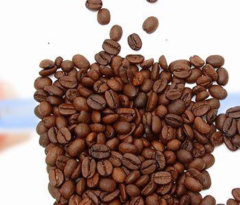 قهوه و پیشگیری از دیابت نوع ۲