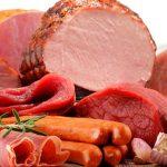 گوشتهای فرآوری شده و افزایش خطر سرطان روده بزرگ