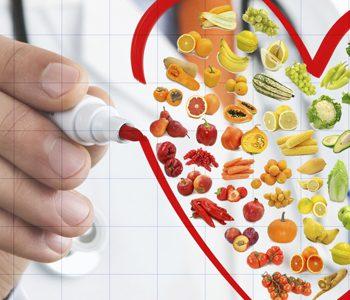 ارتباط سلامت قلب در طی سالمندی با پیشگیری از ناتوانی