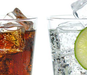مصرف ۲ نوشیدنی شیرین در هفته، خطر دیابت را میافزاید