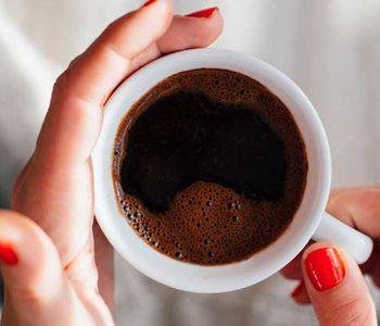 کافئین و افزایش طول عمر مبتلایان به بیماری مزمن کلیه