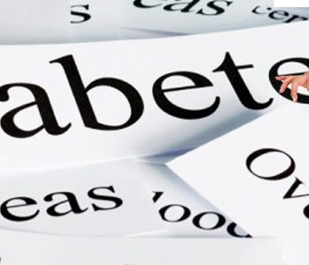 کاهش وزن و بهبود گردش خون در افراد مبتلا به دیابت