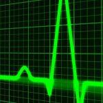 4 باور اشتباه در مورد ضربان قلب