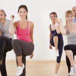 ورزش هوازی، مفید برای سلامت مغز