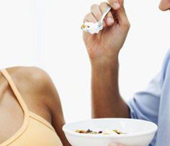 نخوردن صبحانه خطر آترواسکلروز را دو برابر میکند.