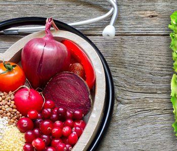 ارتباط دریافت ویتامین K  در نوجوانی با سلامت قلب
