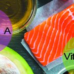 نکاتی در مورد ویتامینهای محلول در چربی (ویتامینهای A و D)