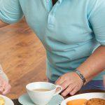 مهمترین نیازهای تغذیهای دوران سالمندی