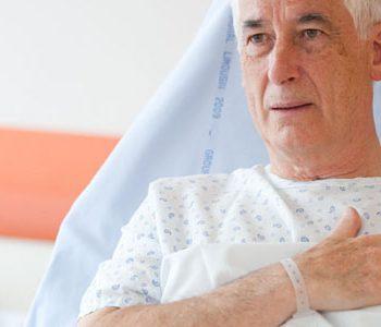 چاقی و تاثیر آن بر روند بهبودی پس از جراحی قلب