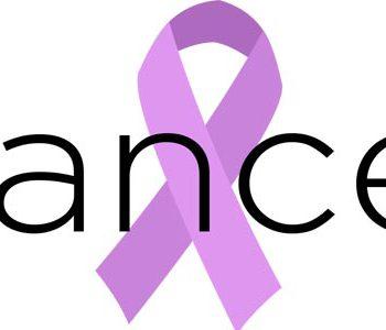 چه عواملی خطر سرطان را افزایش میدهند؟