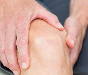 کاهش وزن، تنها از طریق ورزش،  از زانو محافظت نمیکند.