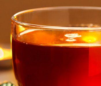 چای و ارتباط مصرف آن با خطر ابتلا به گلوکوم (آب سیاه)