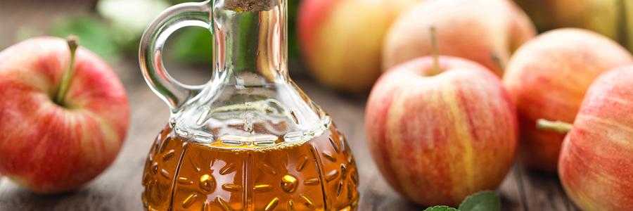سرکه سیب: مفید است یا مضر؟
