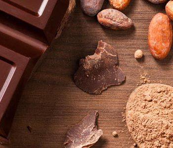 آیا کاکائو برای روده مفید است؟