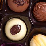 آیا شکلات به سلامت پوست کمک میکند؟