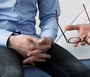 رژیم غذایی مدیترانهای و کاهش خطر ابتلا به سرطان پروستات