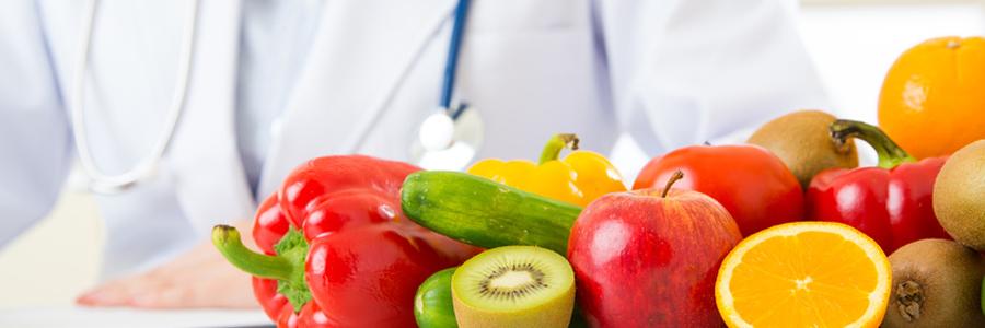 مفیدترین رژیم غذایی برای مبتلایان به سکته مغزی