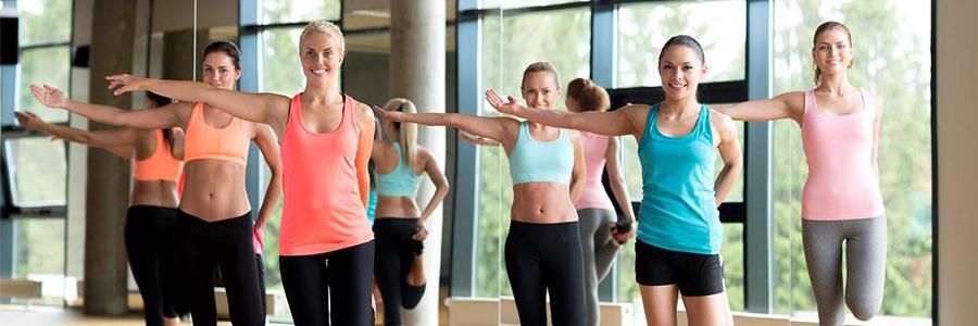 ورزش هوازی از ابتلا به بیماری آلزایمر پیشگیری میکند.