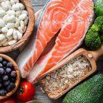 6 عاملی که مانع سالم غذا خوردن شما میشوند
