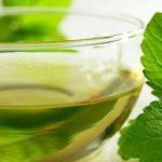 چگونه چای سبز از  بروز بیماری آلزایمر پیشگیری میکند؟