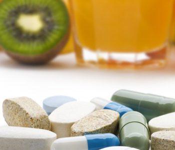 یک مکمل غذایی به پیشگیری از تشنج کمک میکند.