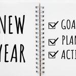 سال نو را با رژیم شروع کنید.