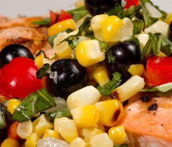 آیا مصرف ماهی از بروز بیماری ام اس (MS) پیشگیری میکند؟