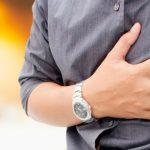 نقش ویتامین D در کاهش مرگ ناشی از بیماری قلبی – عروقی