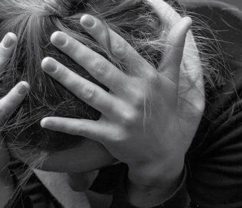 افسردگی با مرگ زود هنگام مرتبط است.