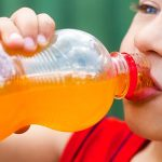 آیا کودکان میتوانند از شیرین کنندههای مصنوعی استفاده کنند؟