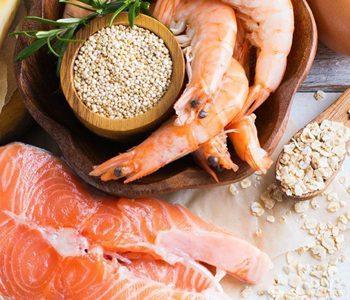 پروتئینها و نقش آنها در افزایش خطر بیماری قلبی – عروقی